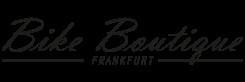 Bike Boutique Frankfurt – Dein Fahrradladen vor Ort