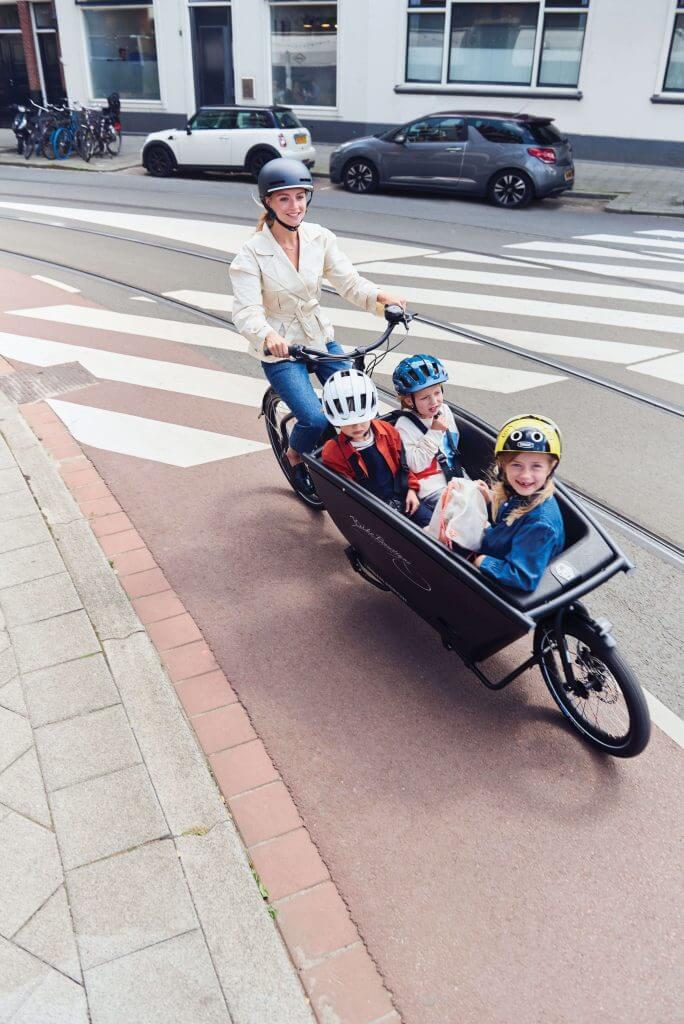UA-Family-Lifestyle6