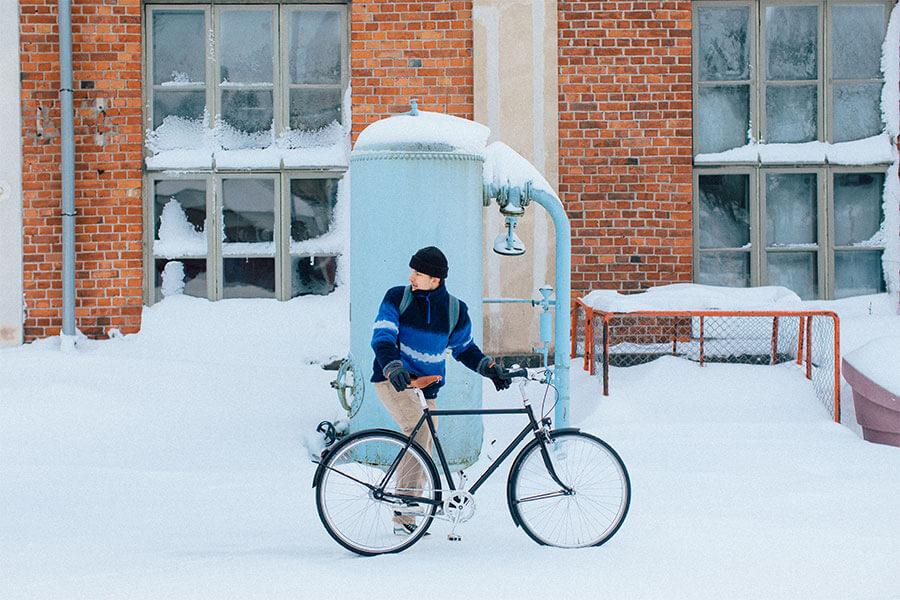 pelago_Bristol_winter_1_5